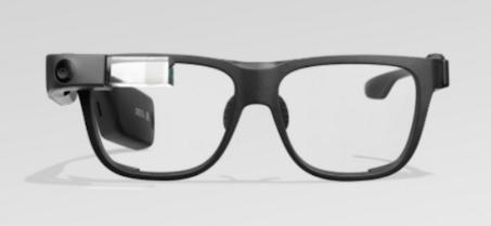 google-lunettesconnectees.png