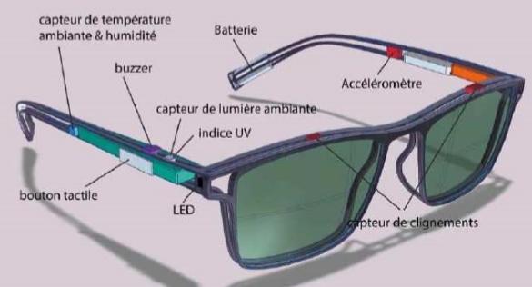healthy_elcie_lunettes.png