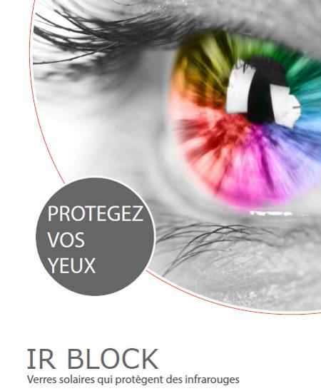 irblock.png