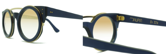 jaupin-lunettesor22carats.png