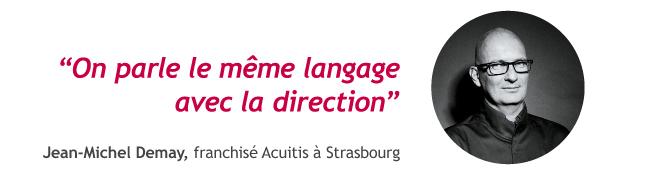 jean-michel-demay-acuitis-strasbourg.jpg