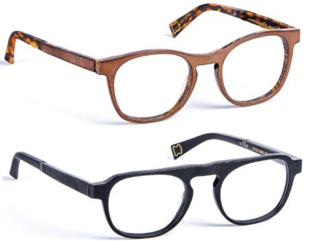lunette homme jean francois rey a3d9d45d0ef9