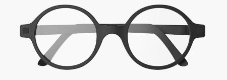 Les lunettes Screen de Ki et La