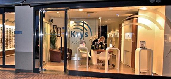 krys-audio.png