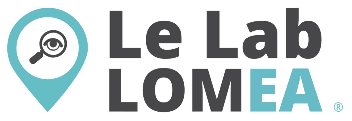 lab_lomea_02.png