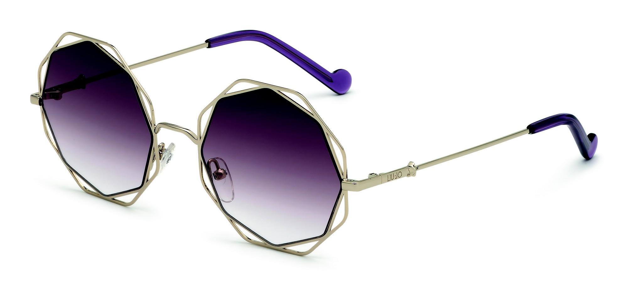liu-jo-eyewear-ss20-lj128s_710_a.jpg