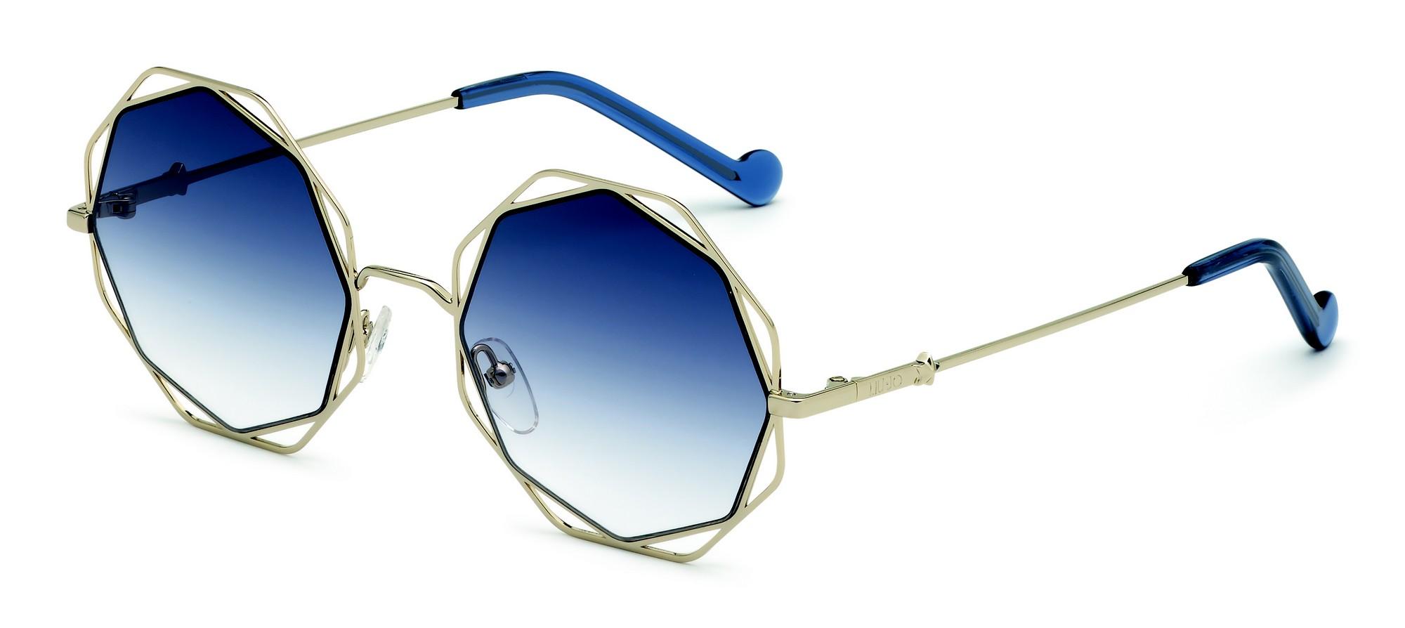liu-jo-eyewear-ss20-lj128s_754_a.jpg