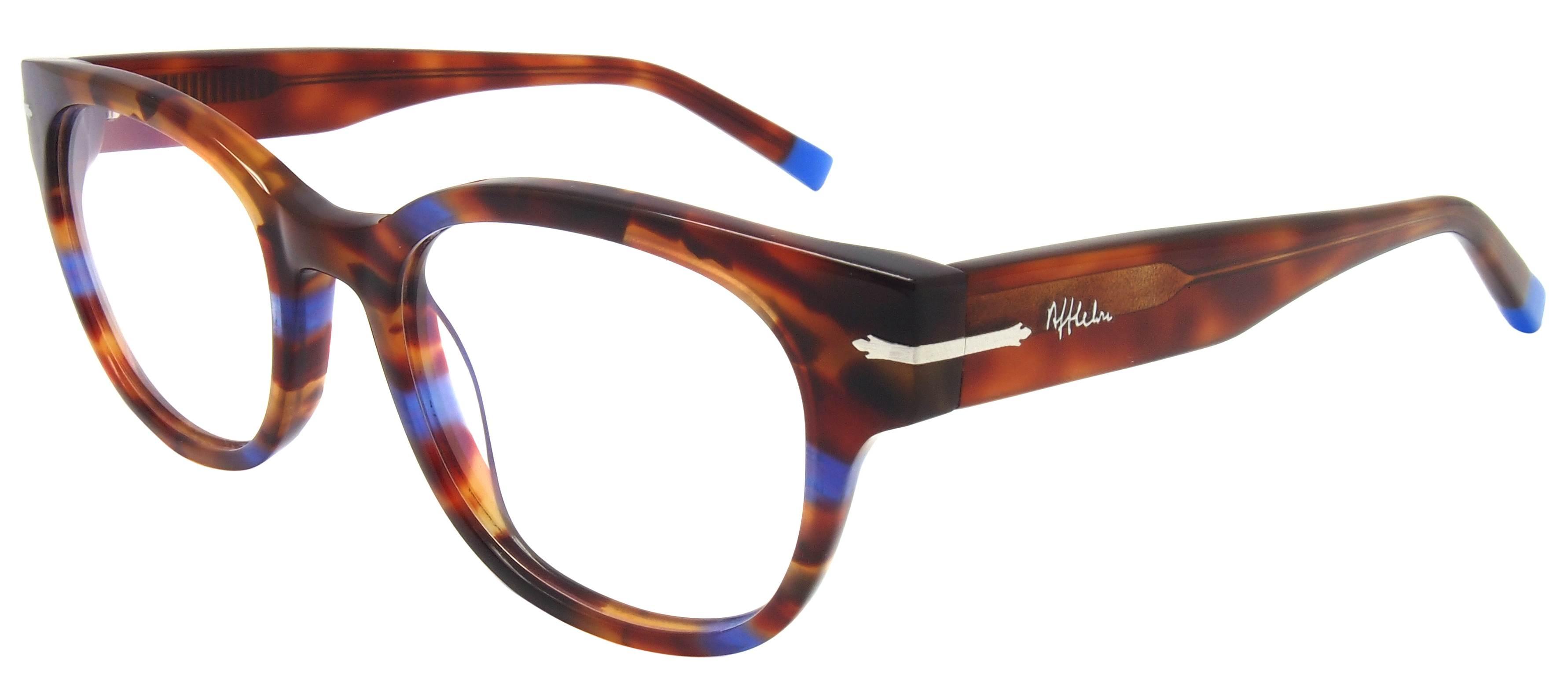 essayage virtuel lunettes krys Les actions de la fondation krys group sont : elle collecte des lunettes optiques et solaires pour équiper les populations défavorisées essayage virtuel.