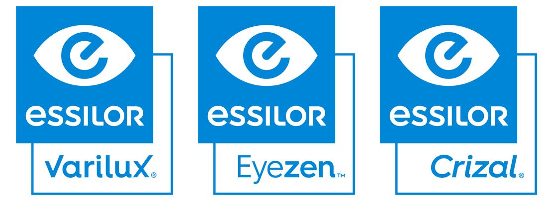 logo_architecture_de_marque_essilor.png