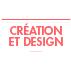 logo_creationdesignn.jpg