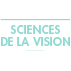 logo_sciencesvision.jpg
