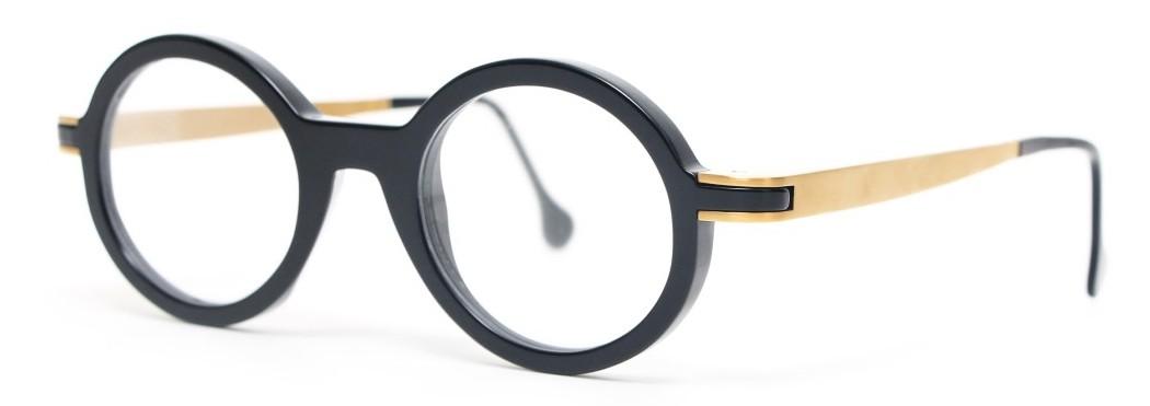 Henau Eyewear Couture
