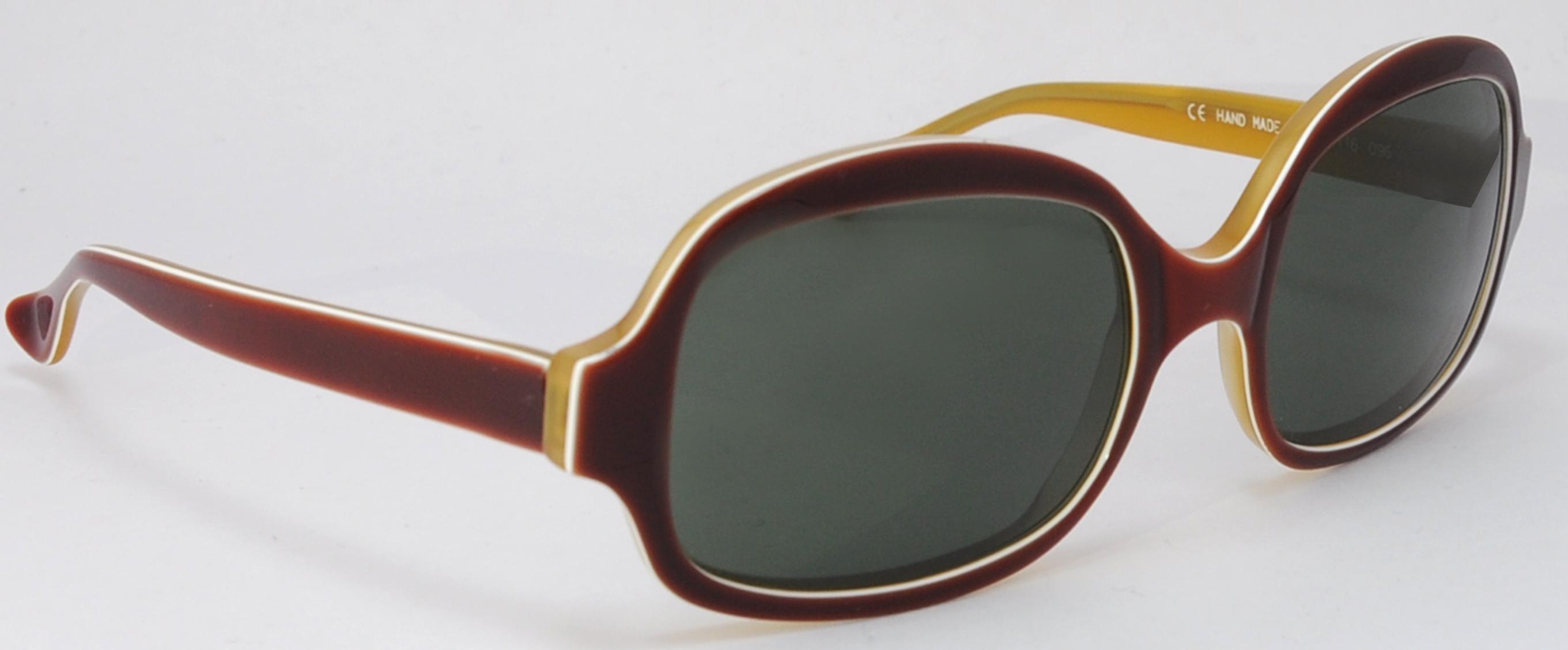 lunetist_-_lunettes_vintage_-_monture_beausoleil_2.jpg