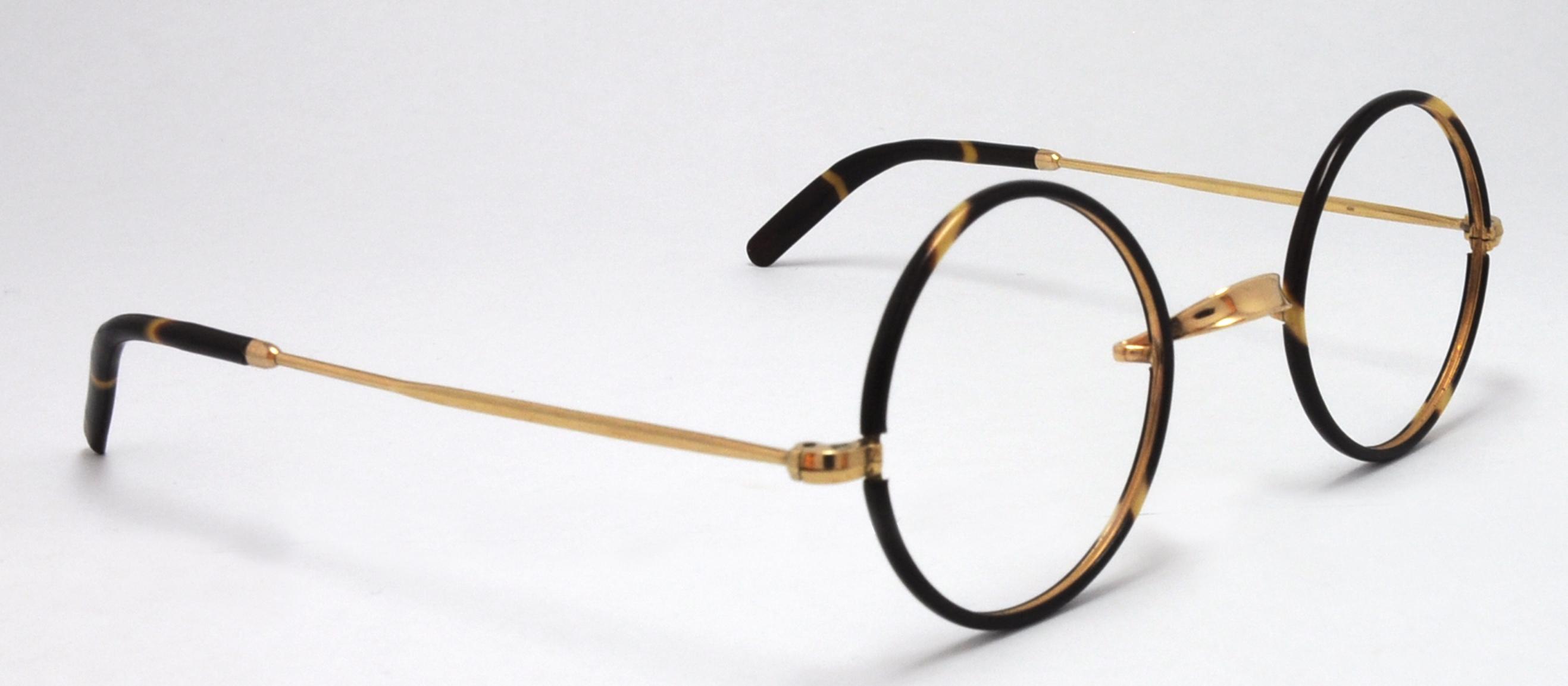 lunetist_-_lunettes_vintage_-_monture_charles_3_.jpg