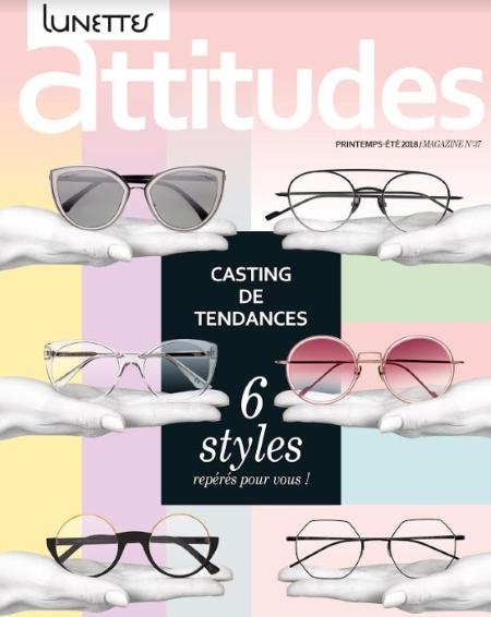 lunettes_attitudes.png