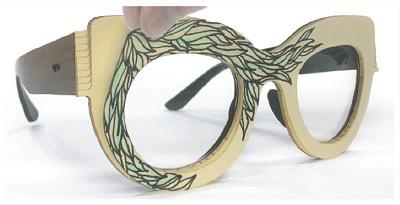 lunettes_en_papier_1.jpg