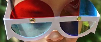 lunettes_magiques_1.jpg