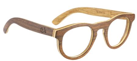 lunettesbois4.png