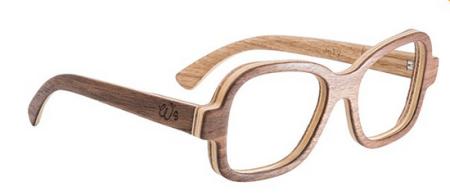 lunettesbois5.png