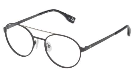 05cb5aa51798ea De Rigo distributeur des lunettes Converse   Acuité
