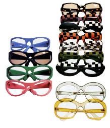 lunettesmorley.png