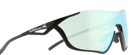 Michaël Pachleitner Group avec « Flow » de Red Bull SPECT eyewear