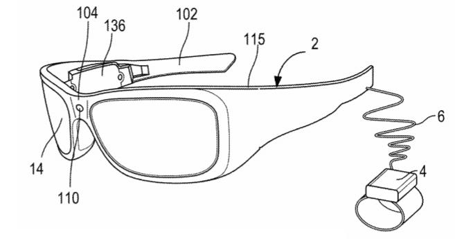 microsoft-ar-diet-glasses-flowchart-pic.png