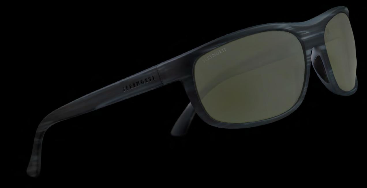 a923d04bec7f08 Une rentrée riche en nouveautés pour Serengeti Eyewear   Acuité