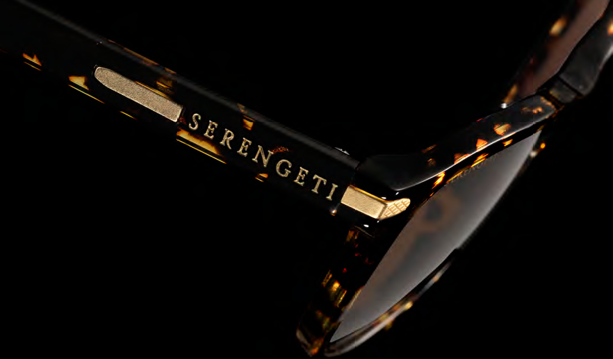 modele_andrea_serengeti.png