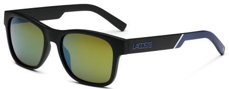 modele_l829s-lacoste.png