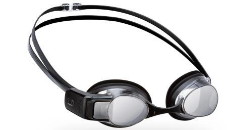 Lunettes de natation -Swim Goggles