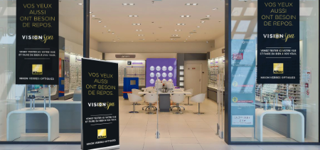 Le Vision Tour de Nikon verres Optiques.png