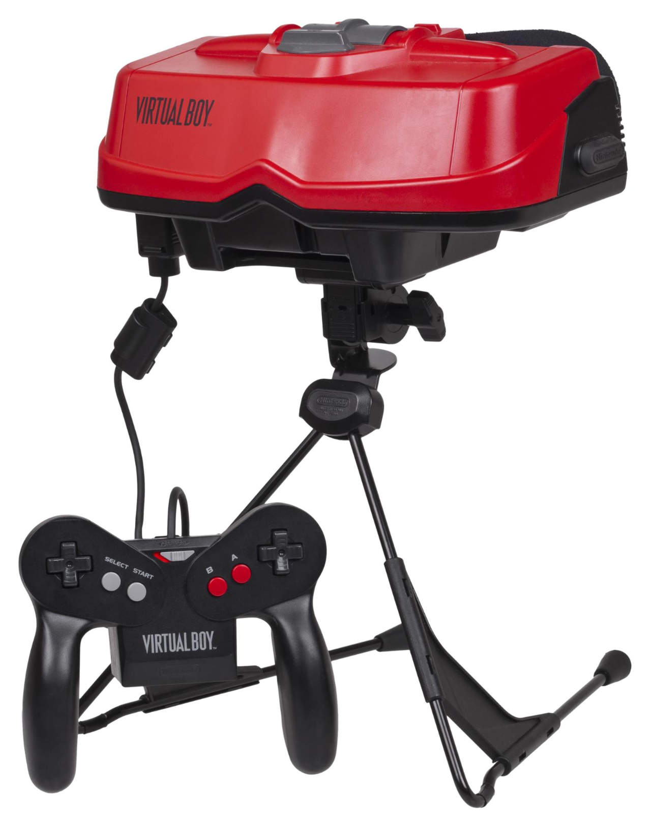 nintendo_virtual_boy.jpg