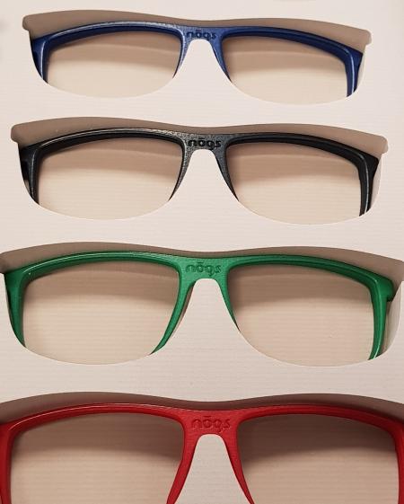 bbf03f8f4b Tout récemment, Erpro Group a lancé la production de la 1re brosse Chanel  de mascara imprimée en 3D. Le contrat avec la maison de luxe française a  donné un ...