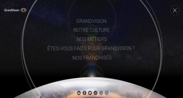 nouveau_site_grandvision_2.png