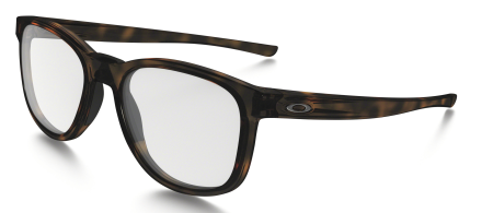 sélection premium 4cf7b 1392a Oakley met au point une technologie pour ajuster la monture ...