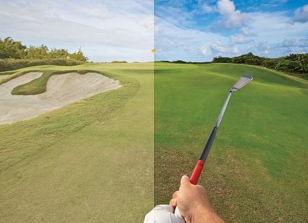 oakley_golf.jpg