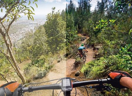 oakley_trail.jpg