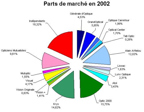 opt2002-11.jpg