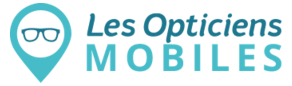 opticienmobilelogo.png