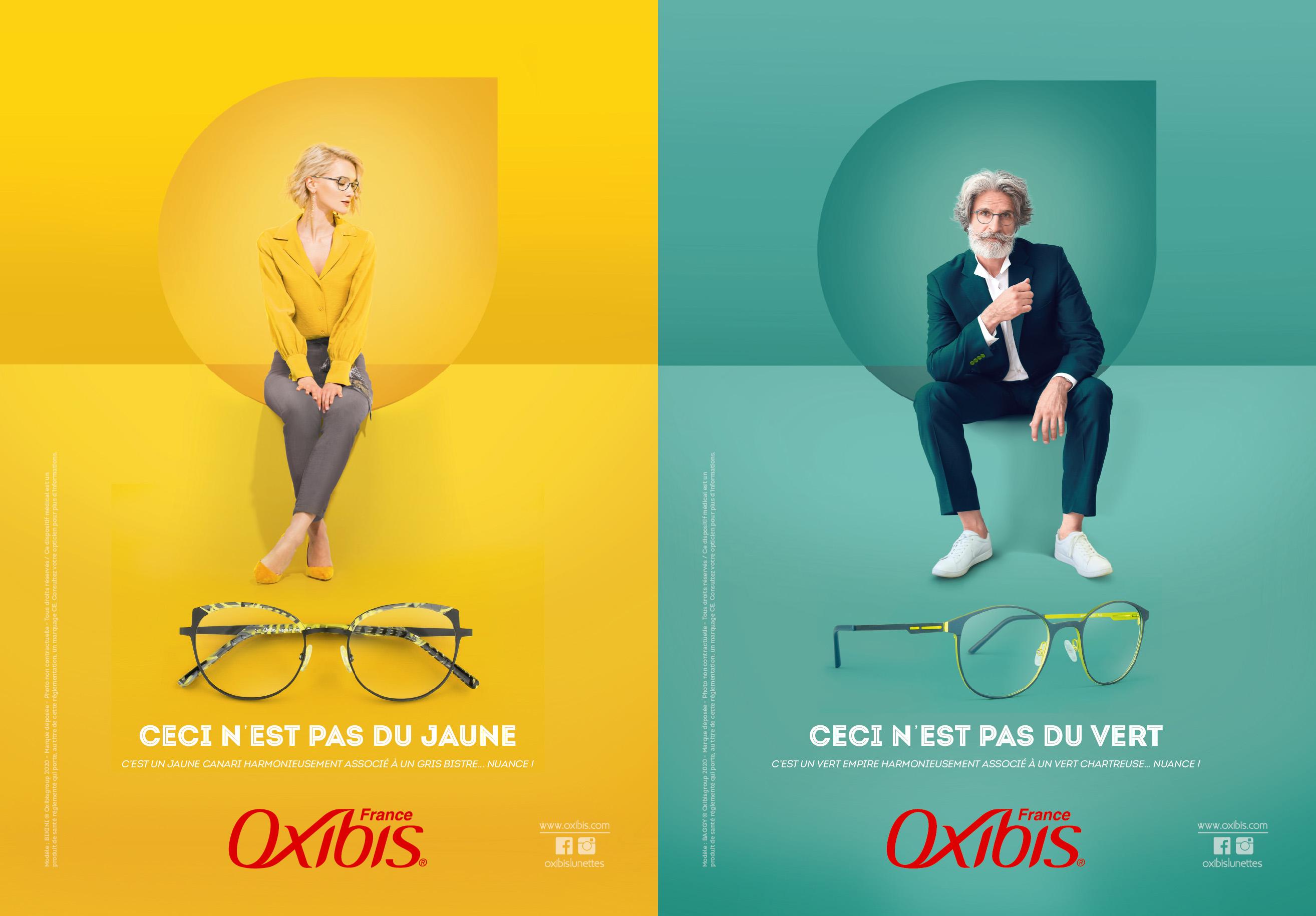 oxibis_campagne-2021_a4.jpg