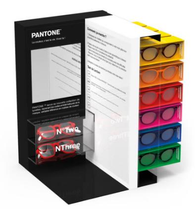 pantone_afternoon_eyewear_04.png
