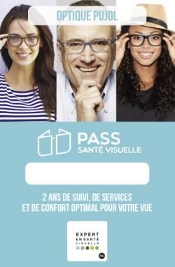 pass_sante_visuelle.jpg