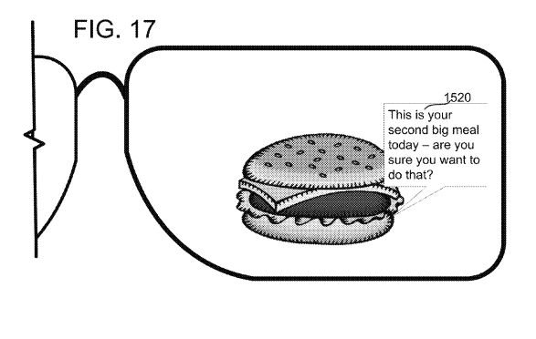 patent-pic-2nd-big-meal.png