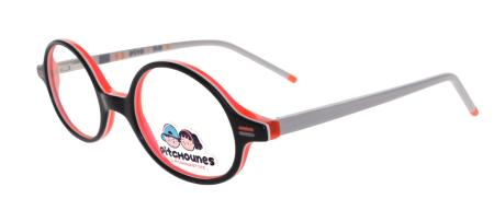 Modèles optiques -Pitchouneset Pitchounettes