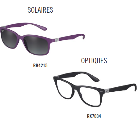 ray_ban_liteforce_ete_2015.png