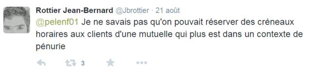 santeclair_ophta_tweet_rottier.png