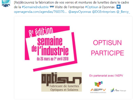 semainedelindustrie.png