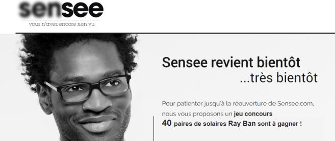 sensee_magasin_paris_03.png