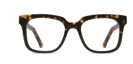 3a4667f08d Komono : des solaires aux lunettes de vue | Acuité